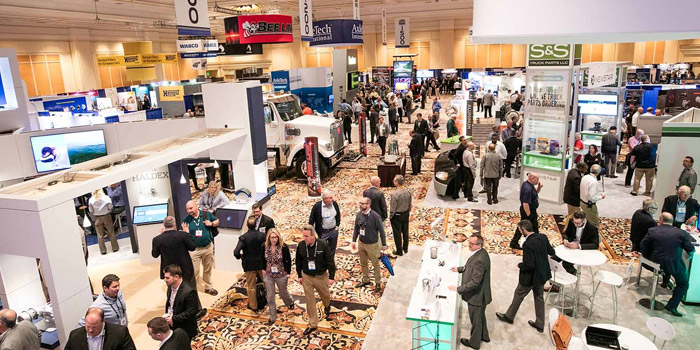 Must See 2019 Real Estate Conferences