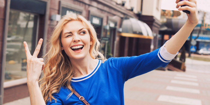 Benefits of a Good Profile Photo