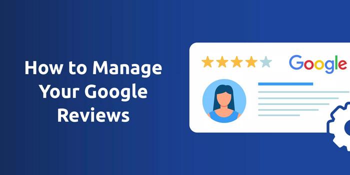Why Google Reviews Matter
