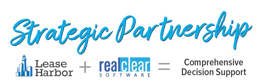 Real Clear Software